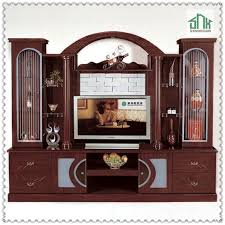 furniture latest design. Wooden Wall Units For Living Room Designs Latest Design Vintage Unit Furniture Wordrobe O