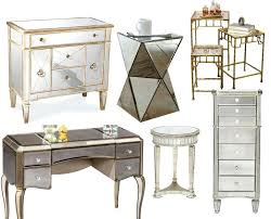 cheap mirrored bedroom furniture. Cheap Mirrored Bedroom Furniture Uk Cabinets Antique  Full Size Of