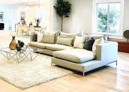 soho concept element home
