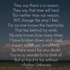 Losing A Parent Quotes Impressive The 48 Best Loss Of Mother Quotes On Pinterest Grief Quotes 48