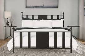 Small Bedroom With Daybed Bedroom Full Daybed Design With Grey Carpet And Small Windows