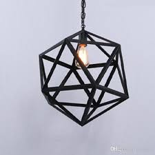 industrial edison hanging pendant light lights lamps pendant 1 light large size art deco cage lamp guard metal coloured glass pendant lights ceiling pendant