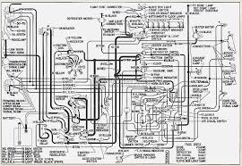 fleetwood camper wiring diagram good guide of wiring diagram • fleetwood rv diagrams wiring diagram data rh 4 9 reisen fuer meister de coleman fleetwood pop up camper wiring diagram 1990 fleetwood rv wiring diagram