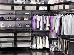 ikea closet organizer. Contemporary Closet Storage Shelves In Closet Master Ikea Organizer On