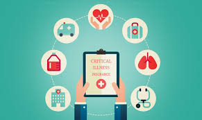 What does health insurance not cover? Top Startups Disrupting The Healthcare Insurance Industry