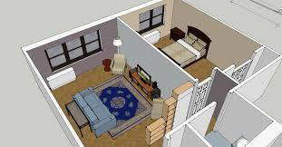 Perfect Design A Room Layout 32 About Remodel Home Decorating Ideas With  Design