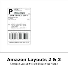 Address Label Template Printable Free Printable Address Labels