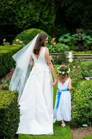 Die Besten 25 Hochzeitsfeier Im Eigenen Garten Ideen Auf