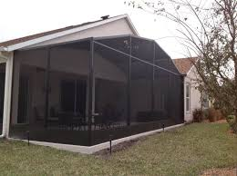 best 25 patio screen enclosure ideas