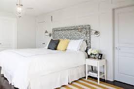 colours for a bedroom: best paint colours bedroom thebestpaintcoloursforeveryroom fdf best paint colours bedroom
