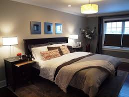 Master Bedroom On A Budget Decorating A Master Bedroom On A Budget