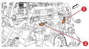 search results ground repair f10 g107g108 lfx