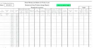 business inventory spreadsheet sample inventory parts inventory template small business
