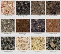 Cambria Quartz Color Chart Fantastic Cambria Quartz Quartz Kitchen Countertops