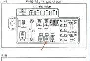 2004 dodge ram 3500 trailer wiring diagram 2012 tail light 2018 plug 2013 ram 3500 trailer wiring diagram 2004 dodge diesel 2016 explained diagrams headlight wir 2007 radio