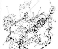 similiar mazda rx rotary engine diagram keywords addition 1994 mazda b4000 wiring diagram on mazda rx7 engine diagram