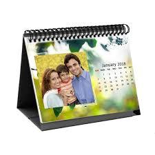 Design Custom Calendar Using Online Calendar Maker : Www.zestpics ...