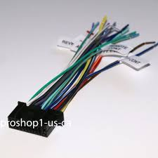 s 10 wire harness s automotive wiring diagrams description s l1000 s wire harness