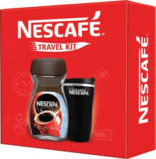Hello everyone in today's video i have talked about the #nescafeultimatecoffeekit & also showed a simple demo and talked about all the things that came with. Nescafe Black Travel Kit Instant Coffee Price In India Buy Nescafe Black Travel Kit Instant Coffee Online At Flipkart Com