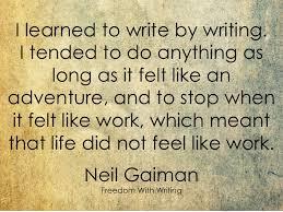 Neil Gaiman Quotes Beauteous 48 Motivating Neil Gaiman Quotes