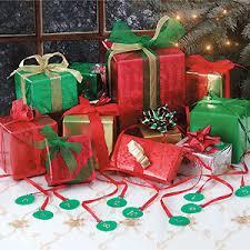 Best Online Christmas Holiday Exchange U0026 Christmas Secret Santa Exchange Christmas Gifts