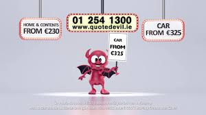 quote devil uk house car insurance brokers quick quotes