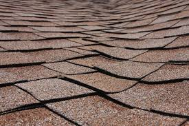 architectural shingles installation. Valley Installed Wrong Architectural Shingles Installation