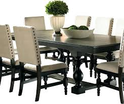 8 person dining table. Dining Room Table For 8 Furniture Person Set Incredible Wonderful In Cheap A