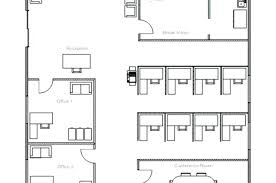office floor plan template. restaurant floor plan maker decoration with bar layout plans . office template o