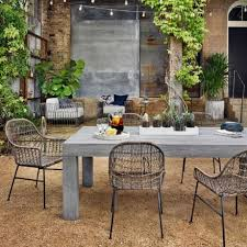 outdoor furniture west elm. Patio:Outdoor Patio Sets Clearance Outdoor Porch Chairs Retro Furniture Quality Garden West Elm