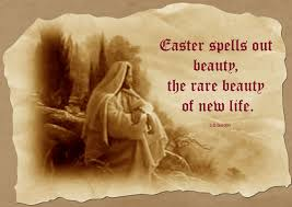 Easter Quotes From The Bible Interesting Easter Bible Quotes Pictures Bible Verses For Easter WooInfo