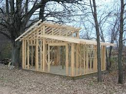 wood storage sheds plans your outdoor storage shed with free shed plans cool shed design my