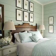 beadboard bedroom furniture. Beadboard Bedroom Small With Robins Egg Blue Horizontal White Furniture . D