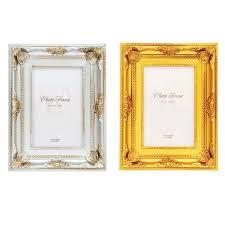 picture frames in bulk