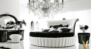 Hollywood bedrooms Hollywood glam themed bedroom ideas - Marilyn Monroe Old Hollywood  Decor - Hollywood Vanity