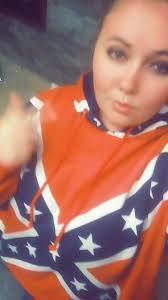 🦄 @cowgirl_dreamer17 - Ginger Smith - Tiktok profile