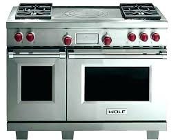 wolf ranges for sale.  Wolf Wolf Cooktop 36 Range Gas Prices Wish Top For Sale With Ranges S