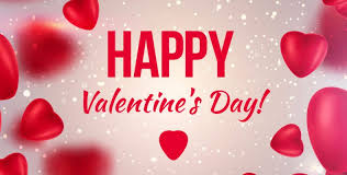 Valentine's Day In 4040 When Where Why How Is Celebrated Best Valentine Day