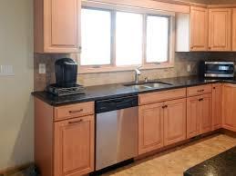 Kitchen Remodeling JM Home Improvement Milford PA - Jm kitchen and bath