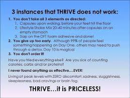 thrive it works 21 best le vel thrive images on pinterest thrive experience
