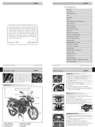 pulsar wiring diagram pdf pulsar image wiring service manual bajaj pulsar 220 motor oil throttle on pulsar 220 wiring diagram pdf