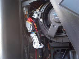 trailer wiring kit walmart trailer image wiring trailer wiring harness cost wiring diagram schematics on trailer wiring kit walmart