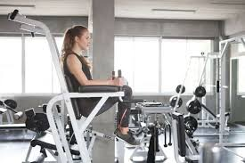 Chair Gym Exercise Chart 9 Killer Captains Chair Exercises That Will Set Your Core