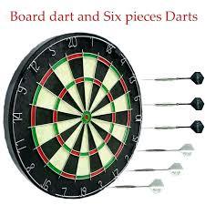 dart board wall dartboard wall protection professional dart board protector for inch dart board wall protector