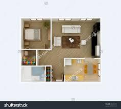 Design My Kitchen Floor Plan Vs Open Floor Plan Kitchen Living Room Dining Formal Din Idolza