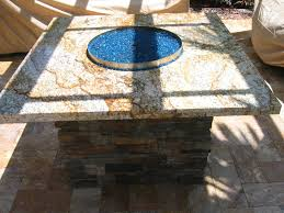 how does fire pit glass work inspirational lp gas fireplace and fire pit stop burning or