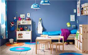 girls bedroom furniture ikea. Ikea-white-bedroom-furniture-review-ikea-childrens-bedroom- Girls Bedroom Furniture Ikea