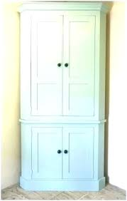 full size of tall white armoire wardrobe narrow small closet furniture home improvement exciting wardrob scenic