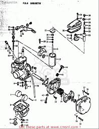 Diagram 1974 · attractive suzuki ts 125 wiring diagram photos everything you need outstanding suzuki ts185 wiring diagram pictures