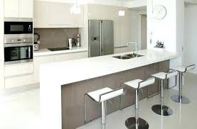 modern kitchen ideas 2012. Delighful Modern Marvelous Modern Kitchen Ideas 2012 Throughout Small Designs Beautiful  Contemporary Intended I